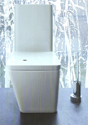 laufen alessi dot wc istuimet. Black Bedroom Furniture Sets. Home Design Ideas